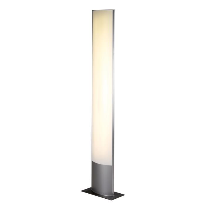 1541/.. - WING FLOOR LAMP, staanlamp - met schakelaar - snoer en stekker - met electronische ballast