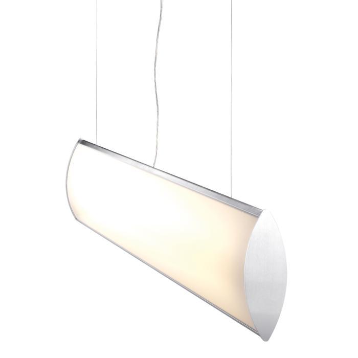 1552/.. - WING PENDANT, hanglamp - met electronische ballast