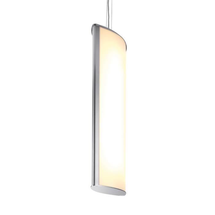 1554/.. - WING PENDANT, hanglamp - met electronische ballast