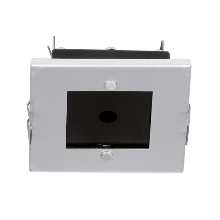 860ZT/.. - ZOOM, plafondverlichting - spot afzonderlijk te bestellen