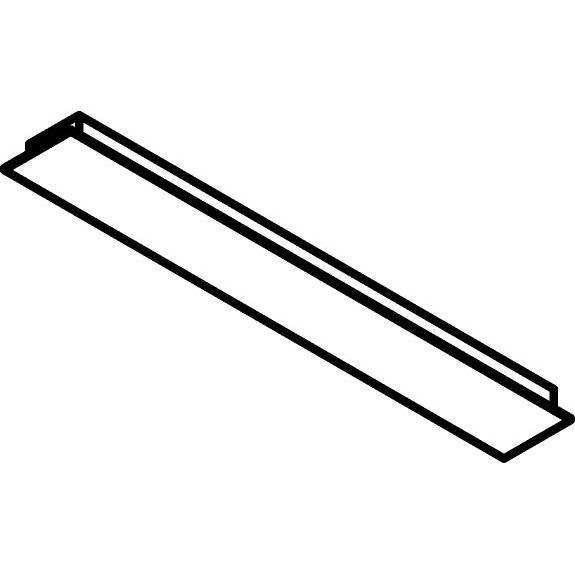 Drawing of 5022/.. - MAESTRO, plafondverlichting - 60cm - zonder transfo