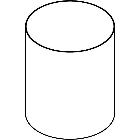 Drawing of CI252530/.. - SHADE,