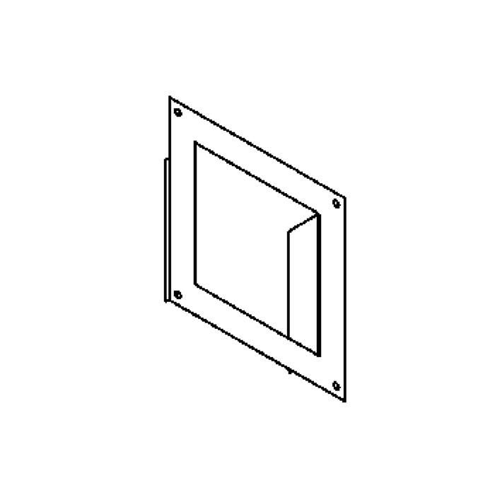 Drawing of 1299A/.. - MIKA plasterkit, plaasterkit
