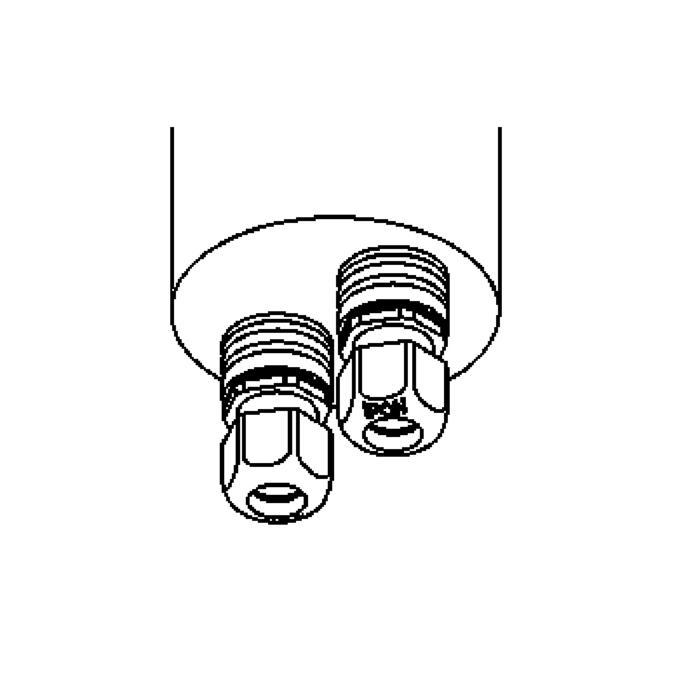 Drawing of WO/.. - WO, supplement - wartelingang onderaan